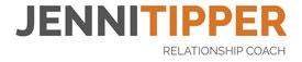 Jenni Tipper Logo